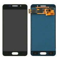 LCD Digitizer Screen Touch Display For Samsung Galaxy A3 2016 A310 A310F A310M