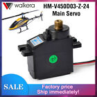 Walkera V450D03 Main Servo RC Helicopter Spare Parts HM-V450D03-Z-24 Airplane