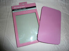 Pink Tablet eBook Cases, Covers & Keyboard Folios Galaxy Tab 3