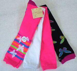Ladies Neon Sheep Pink With Fluffy Sheep Fun Novelty Socks