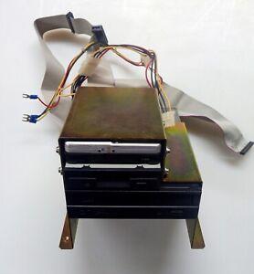 Fletcher #(F-6100)Series CMC Mat/Glass Cutter CD/FLOPPY DISC/HARD DRIVE ASSY.