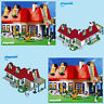 Playmobil * MODERN HOME 3965 7336 7337 7338 * Spares * SPARE PARTS SERVICE *