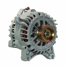 Heavy Duty 300 amp High Output NEW Alternator Ford F150 Lincoln Mark LT V8