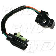 BWD EC1069 Throttle Position Sensor