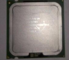 CPU PENTIUM 4 2,93 GHZ /1M/533/04A