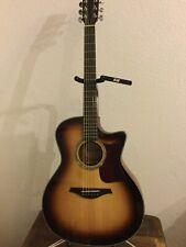Electro Acoustic Guitar VGA 900SB Vintage Sweetwater. ! [SWEET 900SB]