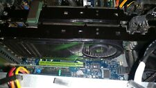Nvidia GeForce 8800 Ultra Graphic Card 768 MB