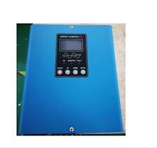 1600VA 24V Hybrid Solar Inverter Charger Off-grid / Back Up Power Supply AU