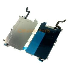 iPhone 6 Metal Shield LCD Screen Back Plate with Flex Cable