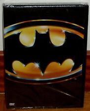 Pelicula DVD Batman precintada