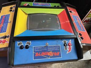Аукцион японские игровые автоматы симуляторы лицензия на онлайн казино цена