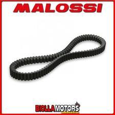 6115125 CINGHIA VARIATORE X K BELT MALOSSI GILERA NEXUS 500 IE 4T LC EURO 2-3 (D