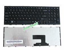 New Sony VAIO PCG-71912L PCG-71913L PCG-71914L VPCEH VPC-EH Keyboard 148970811