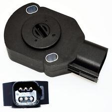 TPS APPS Throttle Position Sensor 56028184AB For Dodge Ram 2500 Ram 3500 5.9L