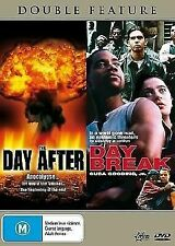 The Day After / Daybreak DVD