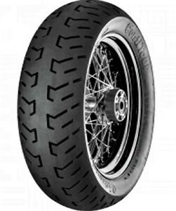 CONTI-TOUR 180/65B16 REAR TIRE HARLEY ELECTRA GLIDE ROAD KING STREET TOURING