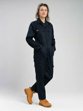 Dickies Womens Everyday Coverall