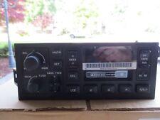 NEW OEM Chrysler Dodge Plymouth Breeze Cirrus Sebring Stratus 4858558 Radio