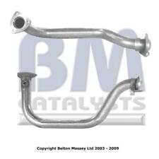 1APS70119 EXHAUST FRONT PIPE FOR PEUGEOT 309 1.4 1989-1993