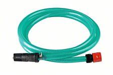 new - Bosch AQT Pressure Washer SELF PRIMING KIT F016800421 3165140794978 *'