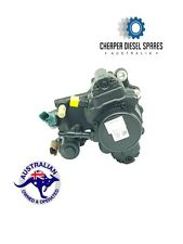Diesel Fuel Pump to suit Ssangyong Rodius 2.0 9044a030a