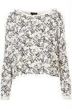 Topshop White Clothing for Women