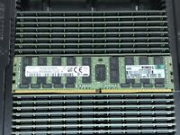HPE 1x 128GB DDR4 PC4-2400U ECC Load Reduced Registered Server Memory RAM