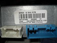 Bmw-e60-e81-e91-m3 - STGT -- TV Video Module/6 944 676/6944676/
