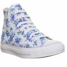 Converse Women's Canvas Trainers