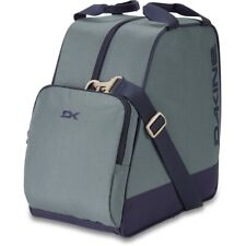 Dakine Boot Bag 30L Ski and Snowboard Boots Bag Dark Slate Grey New