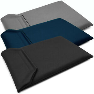 Lenovo ThinkPad X1 Carbon 6th/7th/8th/9th Gen Laptop Case Sleeve 2018-2021
