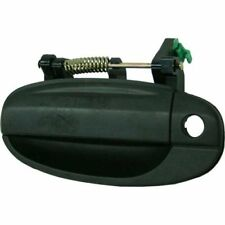 New Door Handle For Chevrolet Aveo5 2009-2011