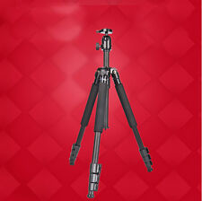 Portable Weifeng 3642B Tripod For Professional Digital SLR Camera Nikon Canon...