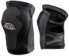 Troy Lee Designs  KG 5400 Cycling Knee Guards (Black / Medium Size)