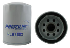 Engine Oil Filter Pentius PLB3682