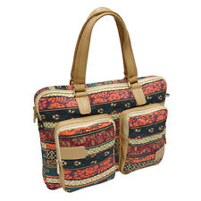 """15"""" 15.6"""" Laptop Case Bag Handbag Shoulder Bag For ASUS X555 HP Pavilion x360 15"""