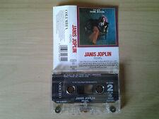 JANIS JOPLIN : Pearl, COLUMBIA 1972