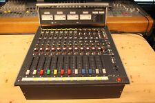Studer 961 Mixer in Excellent condition #1