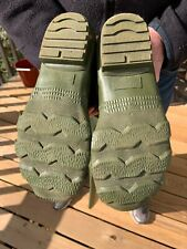 Lacrosse Marsh Hip Boots Mens 5 free shipping