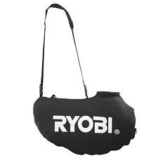 Ryobi - Blower/Vac Bag - RAC 359 - for RBV3000CSV, RBV3000CESV & RBV36B - New