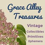 Grace Alley Treasures