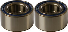 ALL BALLS 25-1150 Wheel Bearing and Seal Kit