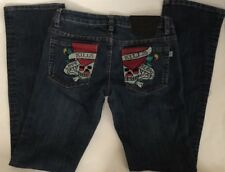 Ed Hardy Jeans Size 28