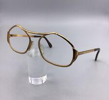 Marwitz Eyeglasses Vintage Eyewear Frame Goggles