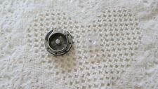 BOBBIN CASE BOBBIN for NECCHI Sewing Machine #544 LYDIA May fit others EXCELLENT