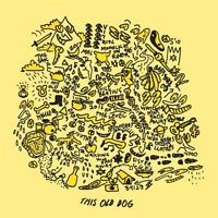 MAC DEMARCO - THIS OLD DOG   VINYL LP NEW!