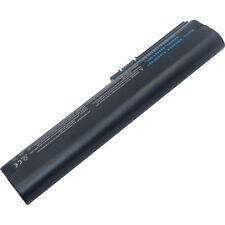 New Netbook Battery for HP Elitebook 2560p 2570p SX03 SX06 632423-001 HSTNN-DB2K
