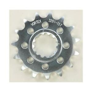 Yamaha YZF1000 R1 06-08 AFAM STD Taille 17 T Front Sprocket 530 OE