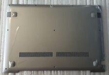 Lenovo IdeaPad 310s 510s 14isk 14ikb Cubierta De Base Inferior PLATA ap1jg000700