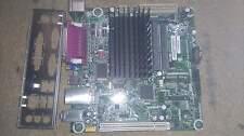 Carte mere Intel D425KT